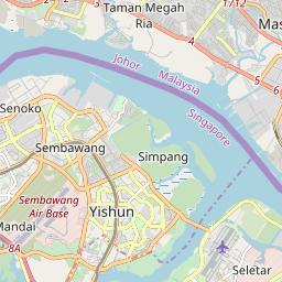 スマートフォン版 びびなび シンガポール シンガポール あなたの街のオンライン交流広場 仕事探し 求人